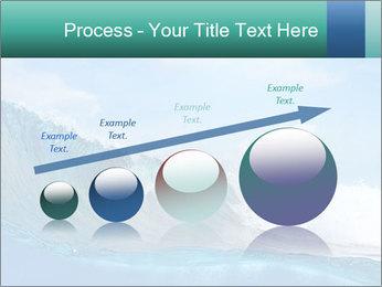 0000062824 PowerPoint Template - Slide 87