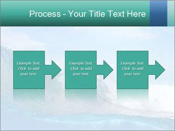 0000062824 PowerPoint Template - Slide 88