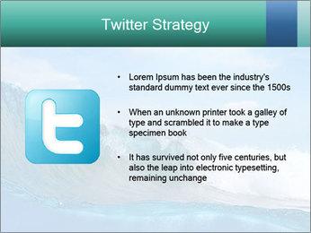 0000062824 PowerPoint Template - Slide 9
