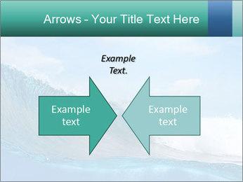 0000062824 PowerPoint Template - Slide 90