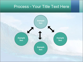 0000062824 PowerPoint Template - Slide 91