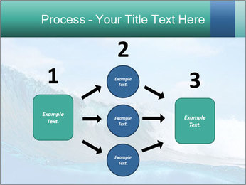 0000062824 PowerPoint Template - Slide 92