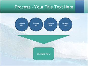 0000062824 PowerPoint Template - Slide 93