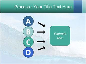 0000062824 PowerPoint Template - Slide 94
