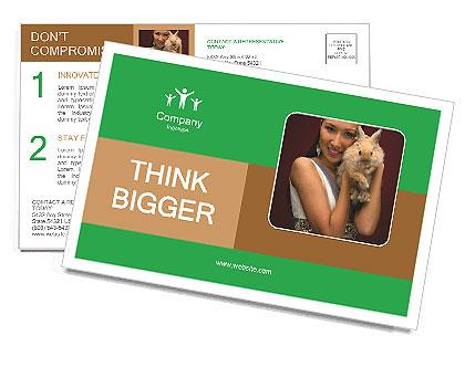 0000062825 Postcard Template
