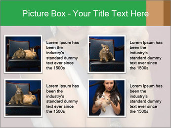 0000062825 PowerPoint Templates - Slide 14