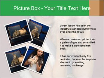 0000062825 PowerPoint Templates - Slide 23