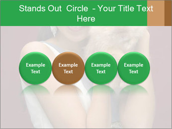 0000062825 PowerPoint Templates - Slide 76