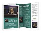 0000062826 Brochure Templates