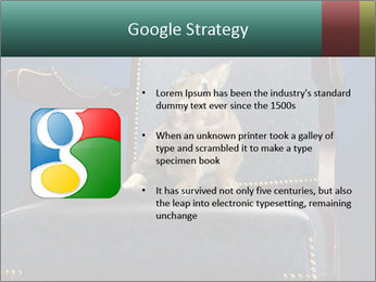 0000062826 PowerPoint Template - Slide 10