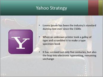 0000062826 PowerPoint Template - Slide 11