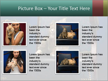 0000062826 PowerPoint Template - Slide 14