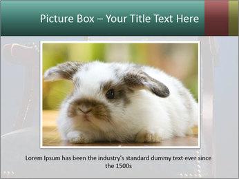 0000062826 PowerPoint Template - Slide 15