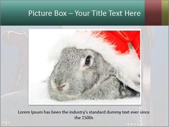 0000062826 PowerPoint Template - Slide 16