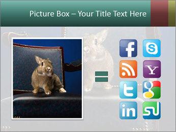 0000062826 PowerPoint Template - Slide 21