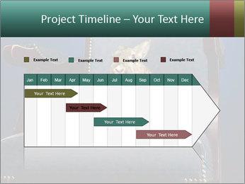 0000062826 PowerPoint Template - Slide 25