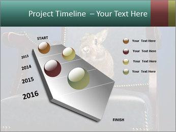 0000062826 PowerPoint Template - Slide 26