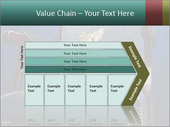 0000062826 PowerPoint Template - Slide 27