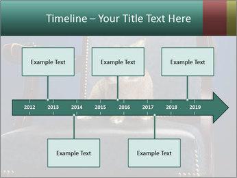 0000062826 PowerPoint Template - Slide 28