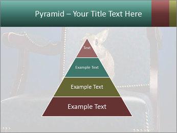 0000062826 PowerPoint Template - Slide 30