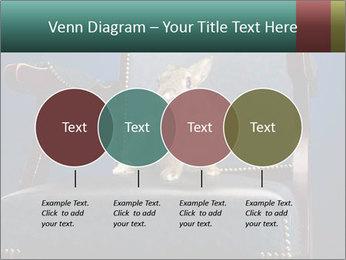 0000062826 PowerPoint Template - Slide 32