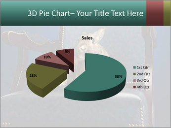 0000062826 PowerPoint Template - Slide 35