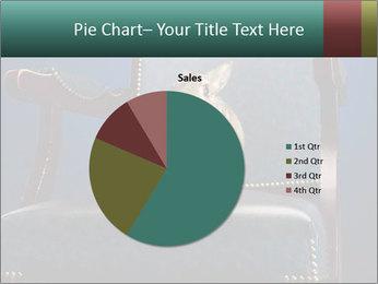 0000062826 PowerPoint Template - Slide 36