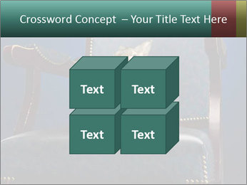0000062826 PowerPoint Template - Slide 39