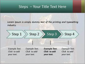 0000062826 PowerPoint Template - Slide 4