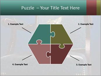 0000062826 PowerPoint Template - Slide 40