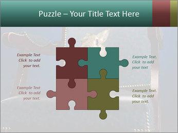 0000062826 PowerPoint Template - Slide 43
