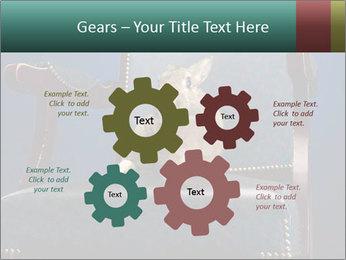 0000062826 PowerPoint Template - Slide 47