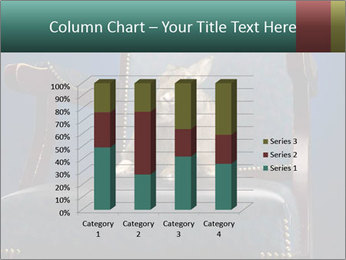 0000062826 PowerPoint Template - Slide 50