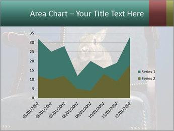 0000062826 PowerPoint Template - Slide 53