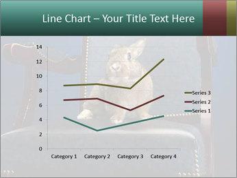 0000062826 PowerPoint Template - Slide 54