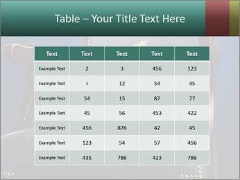 0000062826 PowerPoint Template - Slide 55