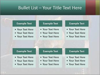 0000062826 PowerPoint Template - Slide 56