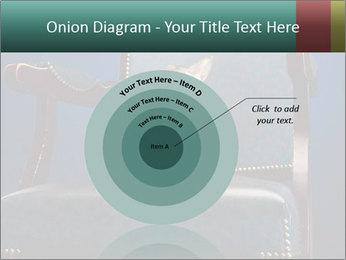 0000062826 PowerPoint Template - Slide 61