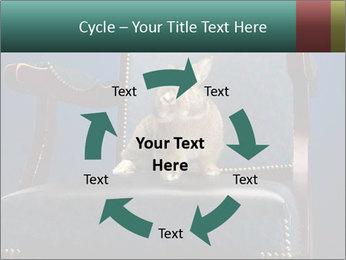 0000062826 PowerPoint Template - Slide 62
