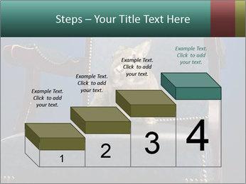 0000062826 PowerPoint Template - Slide 64