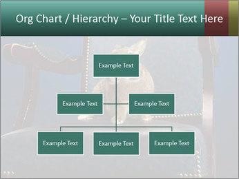 0000062826 PowerPoint Template - Slide 66