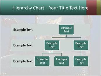 0000062826 PowerPoint Template - Slide 67