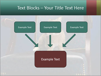 0000062826 PowerPoint Template - Slide 70