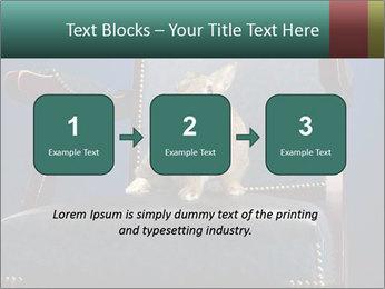 0000062826 PowerPoint Template - Slide 71