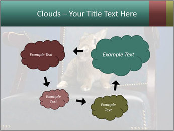 0000062826 PowerPoint Template - Slide 72