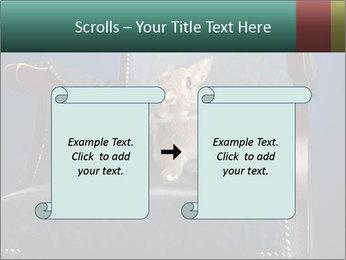 0000062826 PowerPoint Template - Slide 74