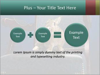 0000062826 PowerPoint Template - Slide 75