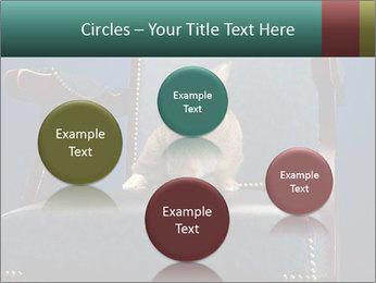 0000062826 PowerPoint Template - Slide 77