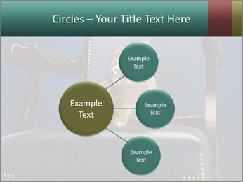 0000062826 PowerPoint Template - Slide 79