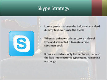 0000062826 PowerPoint Template - Slide 8